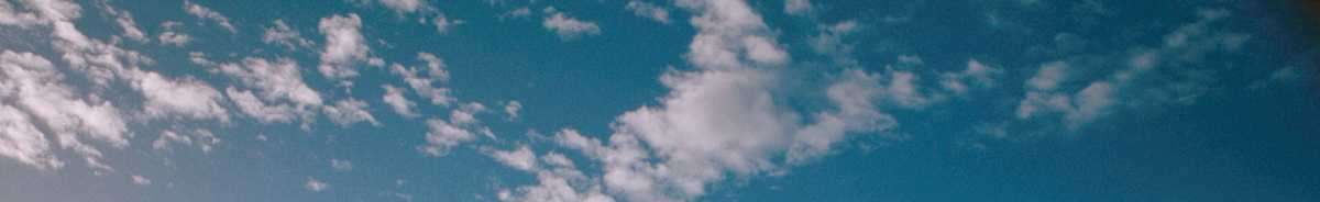 Odyssey Logo Blue Skies